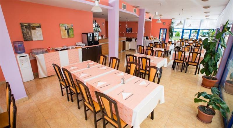 bohemi-restoran-0020
