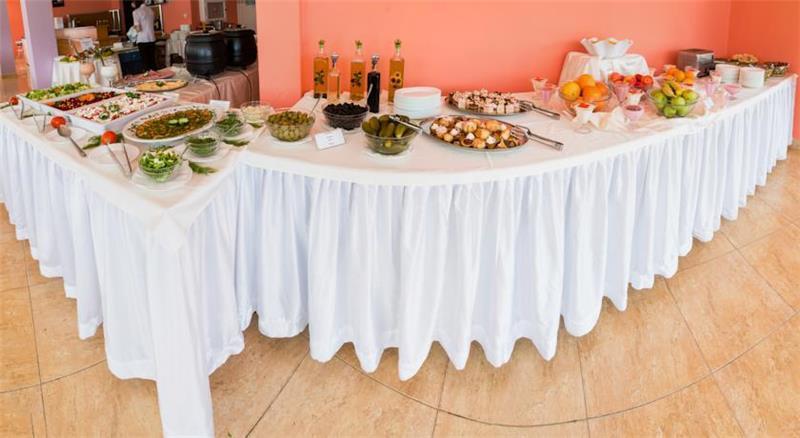 bohemi-restoran-0021