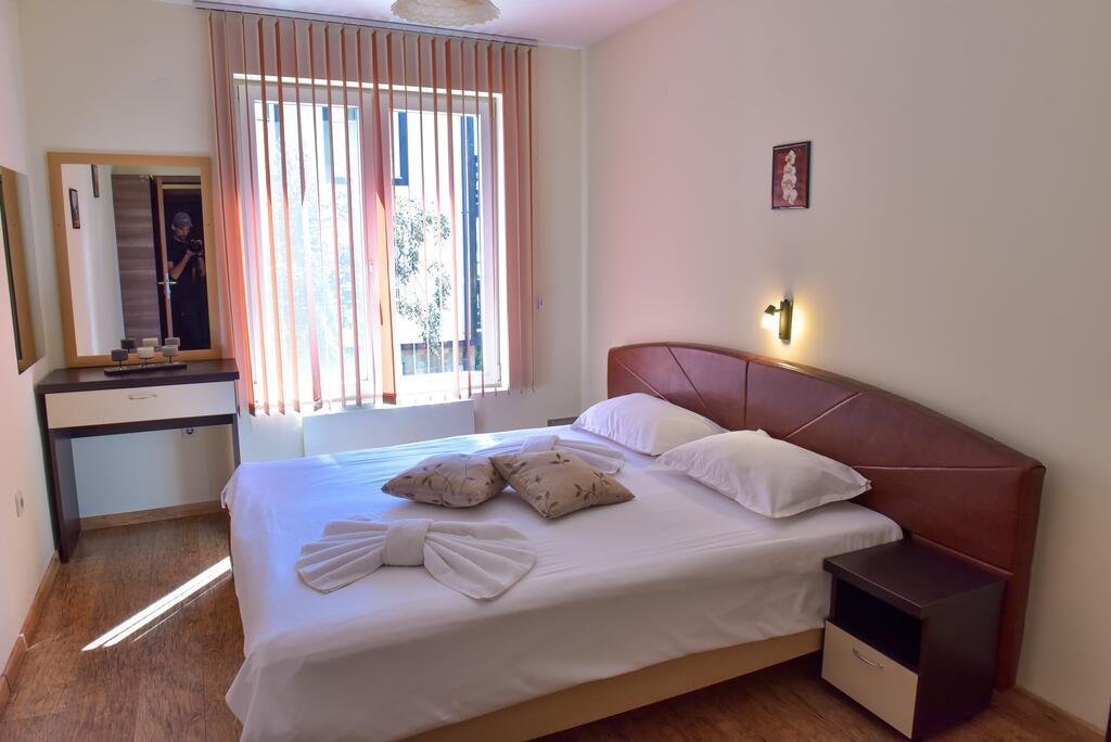 bojurland-aparthotel-oda-0017