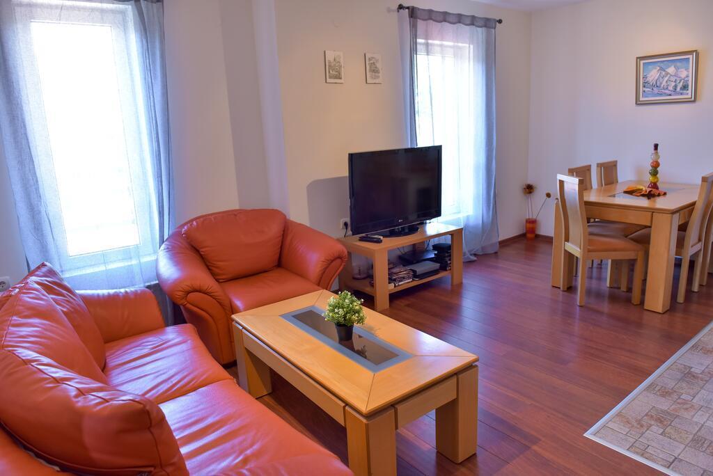 bojurland-aparthotel-oda-0018
