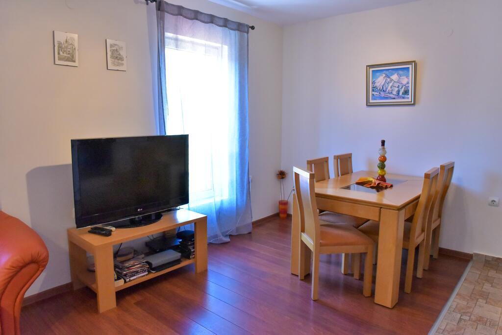 bojurland-aparthotel-oda-0019