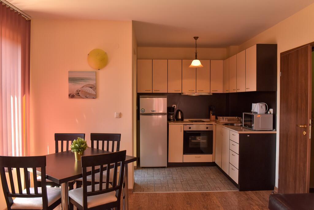 bojurland-aparthotel-oda-0022