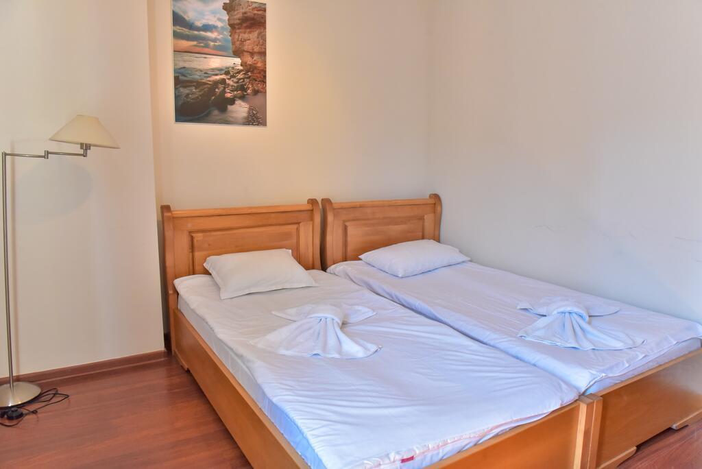 bojurland-aparthotel-oda-0023