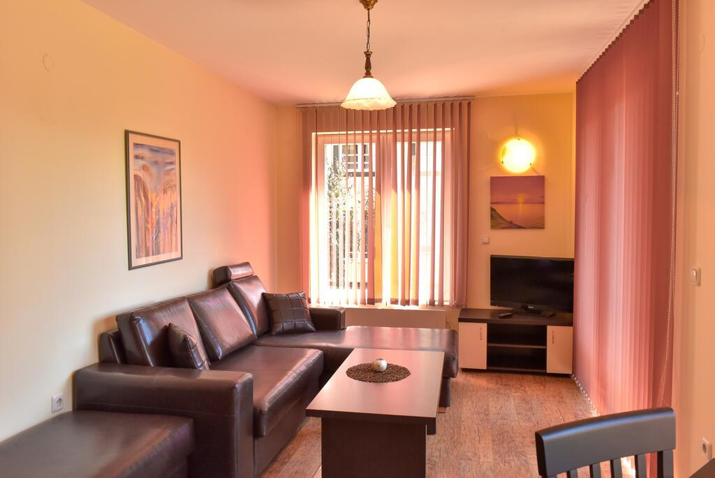 bojurland-aparthotel-oda-0024