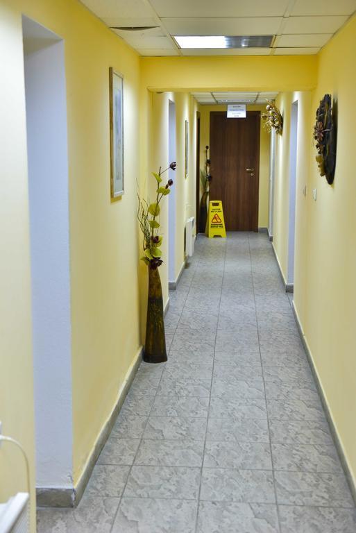 bojurland-aparthotel-spa-0016