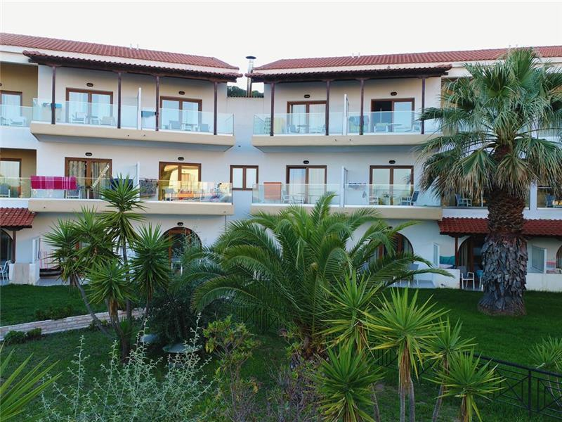 bomo-aristoteles-holiday-resort-spa-genel-0010