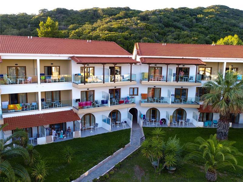 bomo-aristoteles-holiday-resort-spa-genel-0012