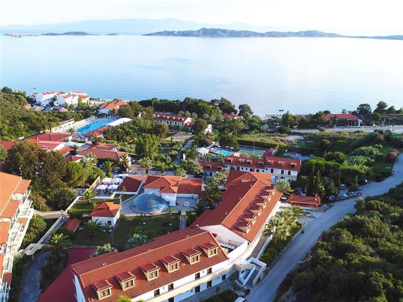 bomo-aristoteles-holiday-resort-spa-genel-009