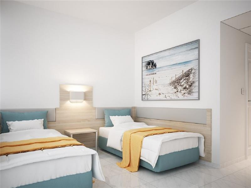 bomo-aristoteles-holiday-resort-spa-oda-003