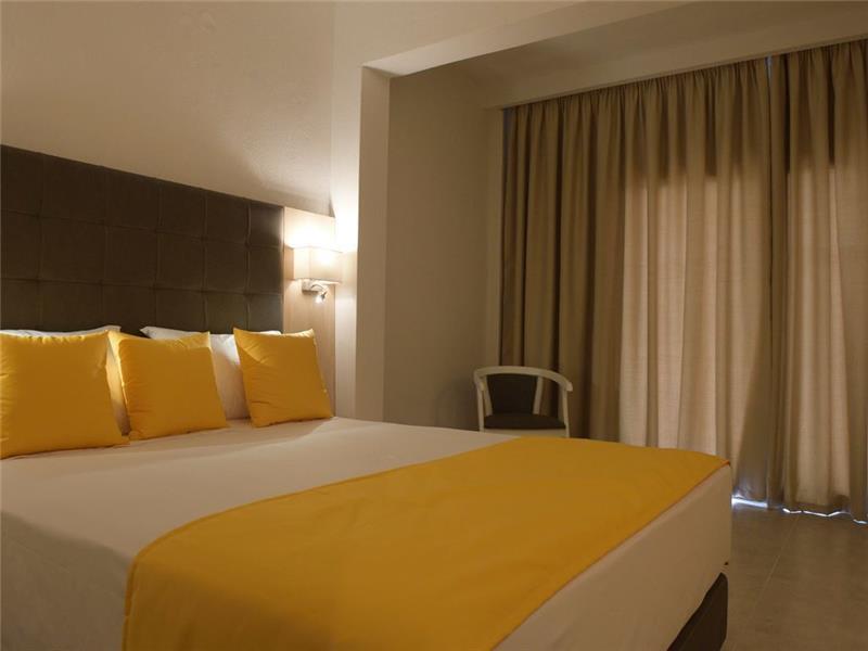 bomo-aristoteles-holiday-resort-spa-oda-004