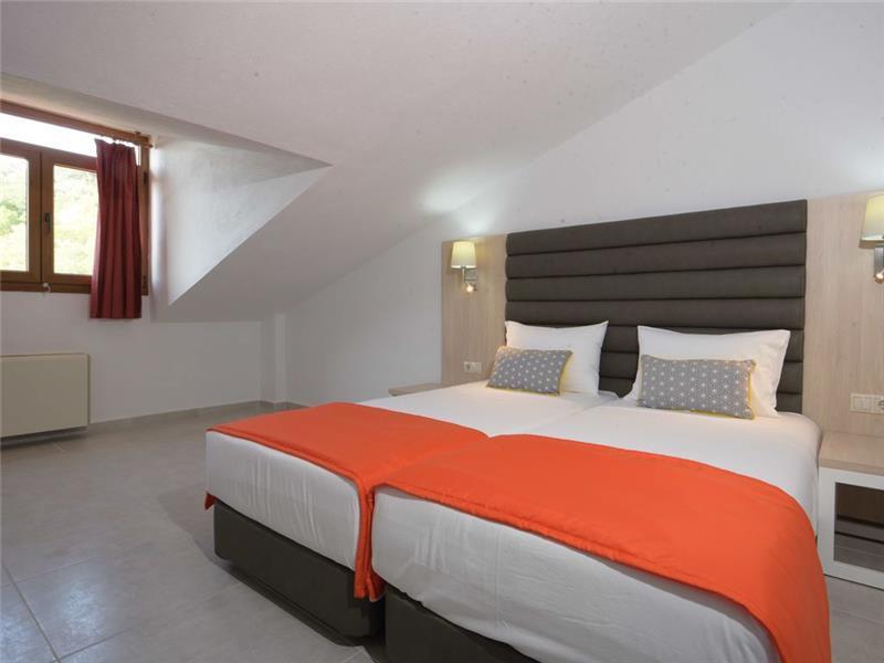 bomo-aristoteles-holiday-resort-spa-oda-006