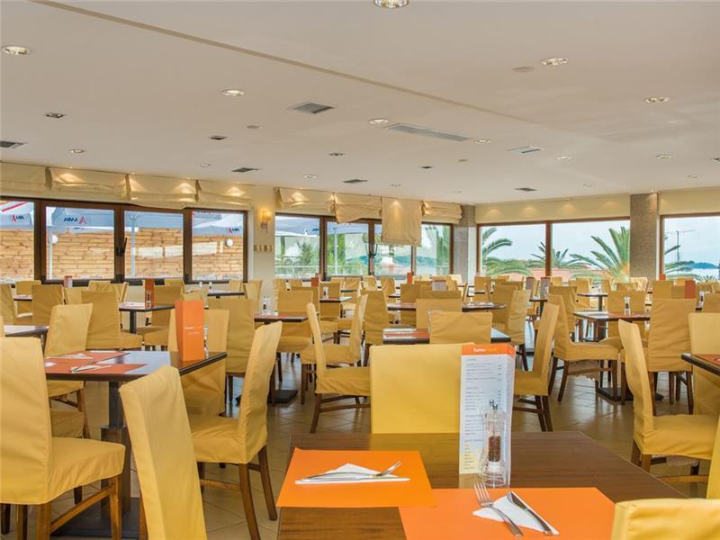 bomo-aristoteles-holiday-resort-spa-restoran-007