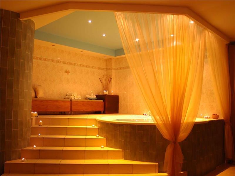 bomo-aristoteles-holiday-resort-spa-spa-0013