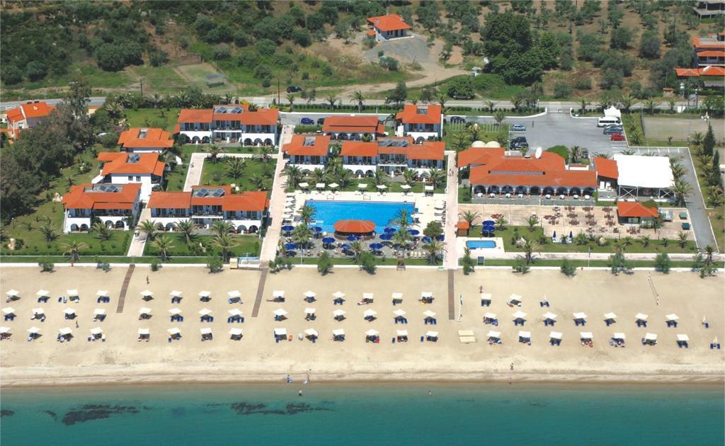 bomo-assa-maris-beach-genel-007