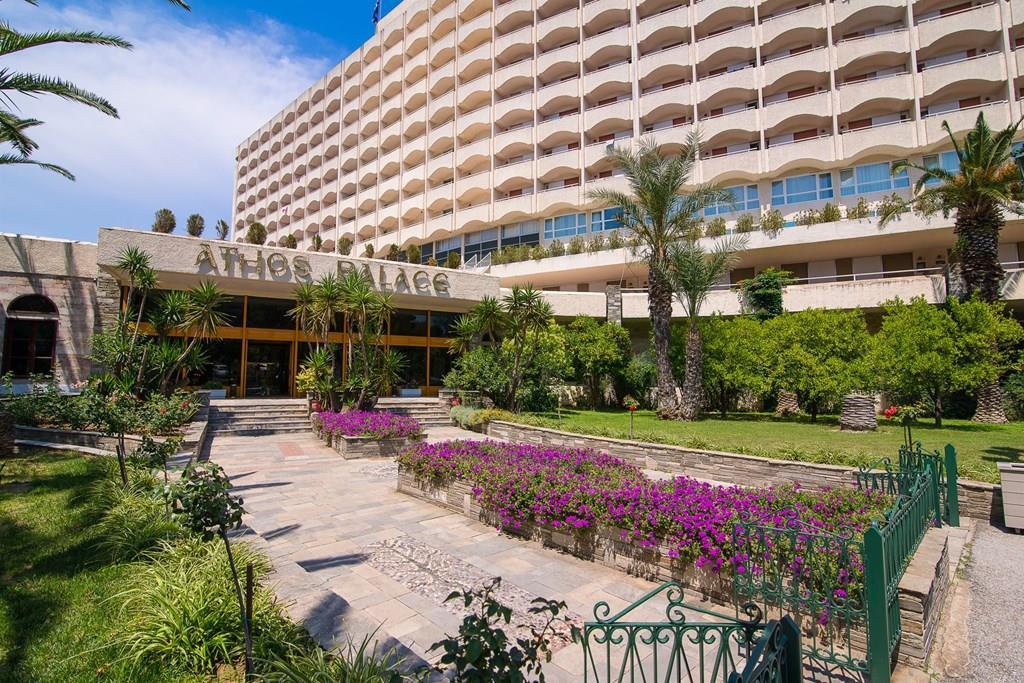 bomo-athos-palace-hotel-genel-001
