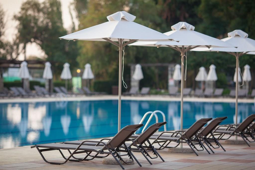 bomo-athos-palace-hotel-havuz-0019