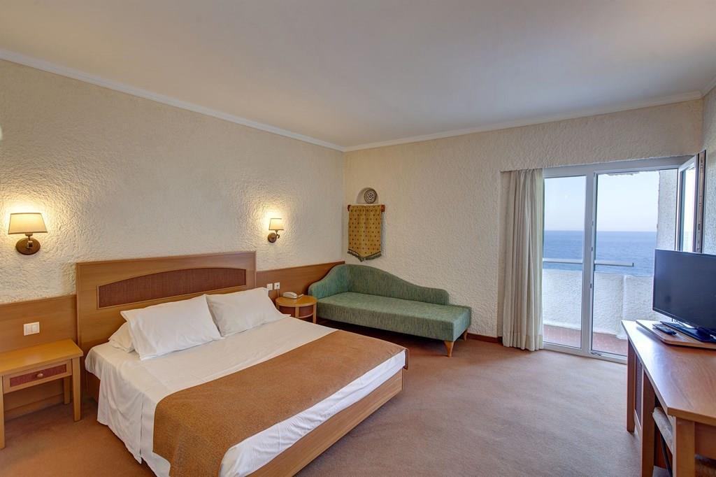 bomo-athos-palace-hotel-oda-0014