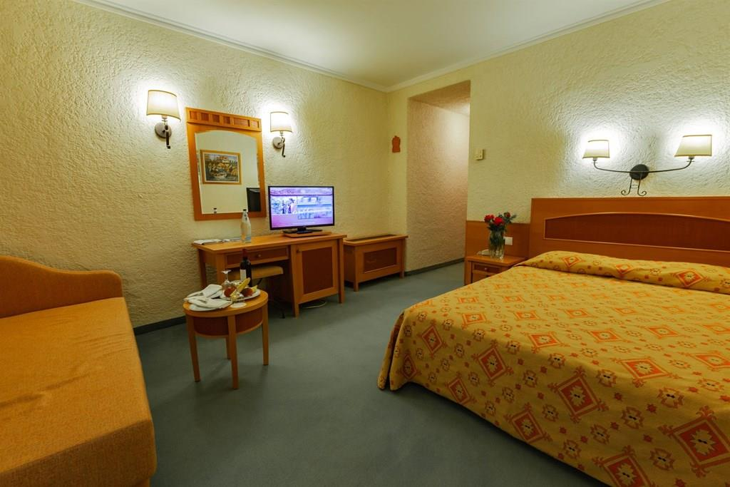 bomo-athos-palace-hotel-oda-0017