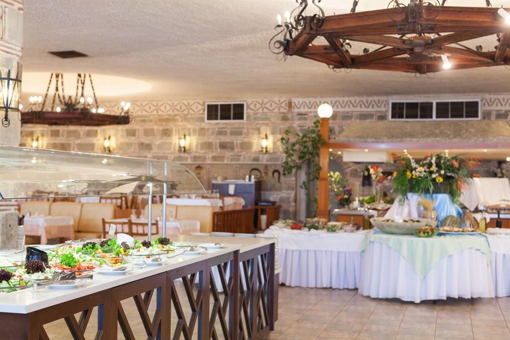 bomo-athos-palace-hotel-restoran-005