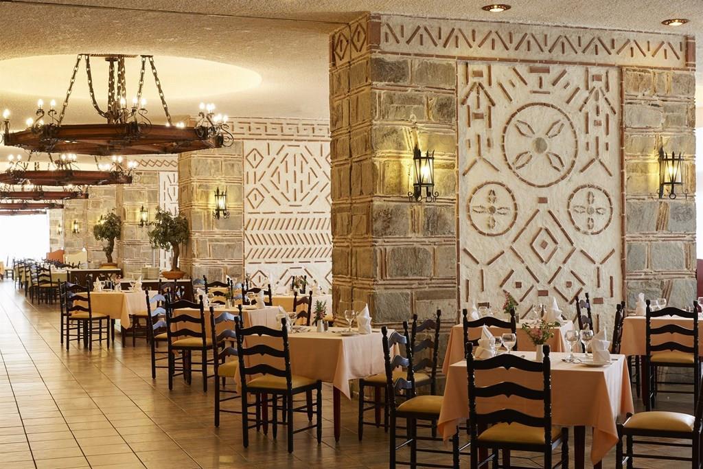 bomo-athos-palace-hotel-restoran-008