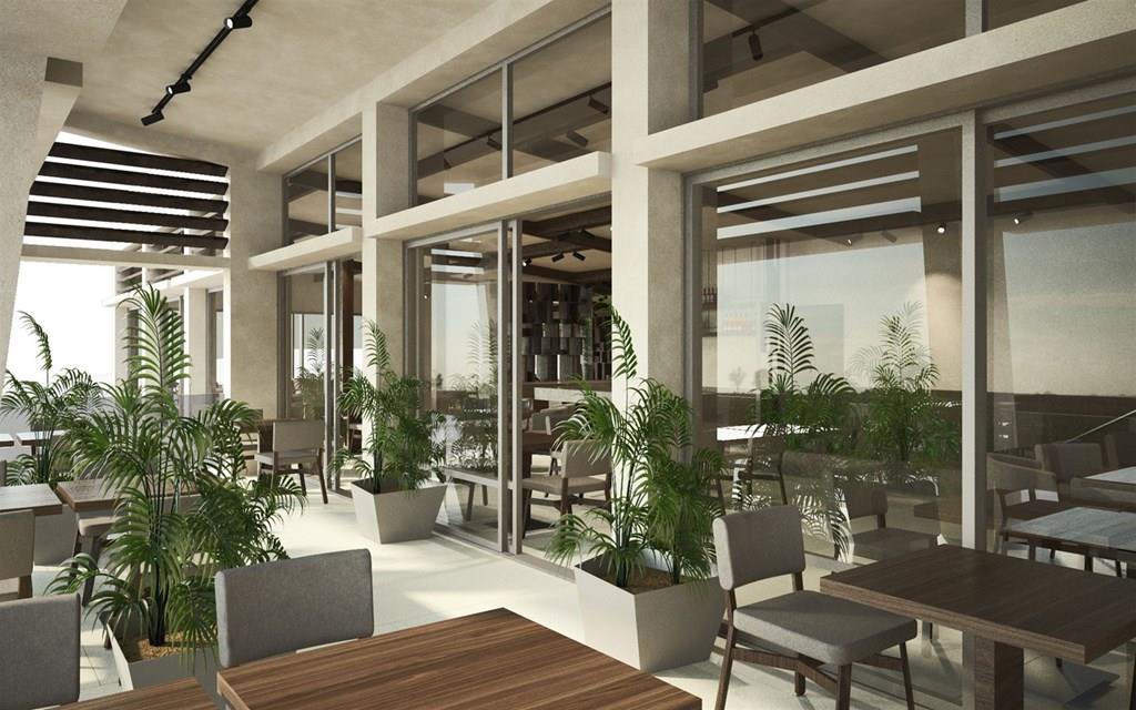 bomo-iris-hotel-restoran-0011