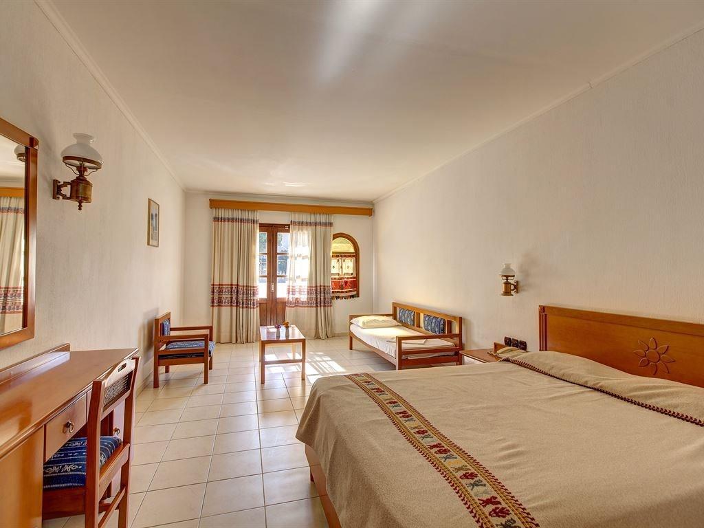bomo-macedonian-sun-hotel-oda-0016