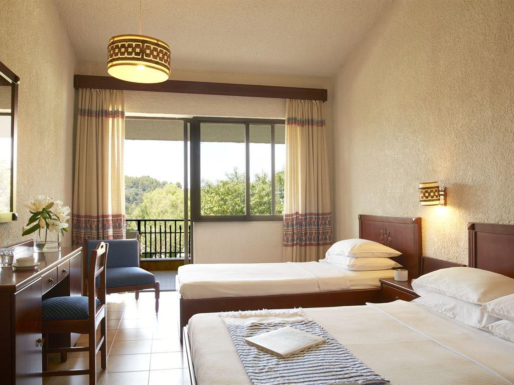 bomo-macedonian-sun-hotel-oda-0017