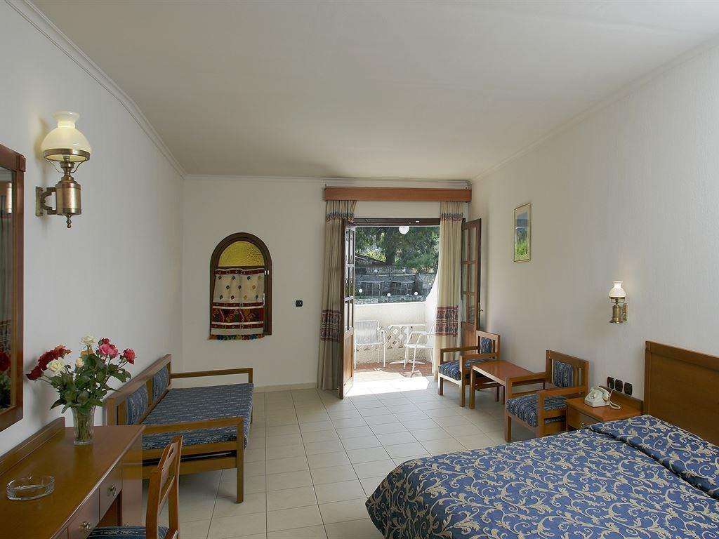 bomo-macedonian-sun-hotel-oda-0019