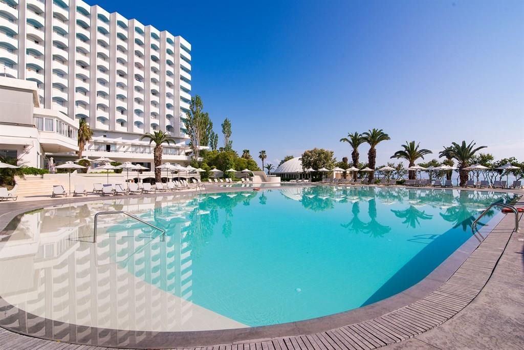 bomo-pallini-beach-hotel-havuz-0018