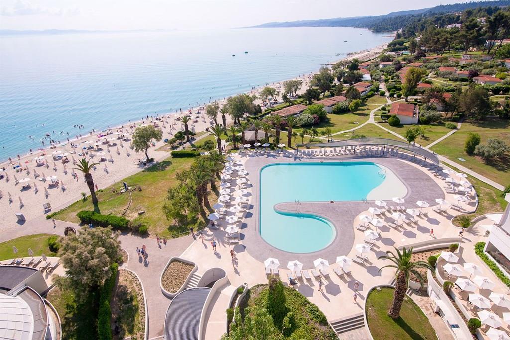bomo-pallini-beach-hotel-havuz-0024