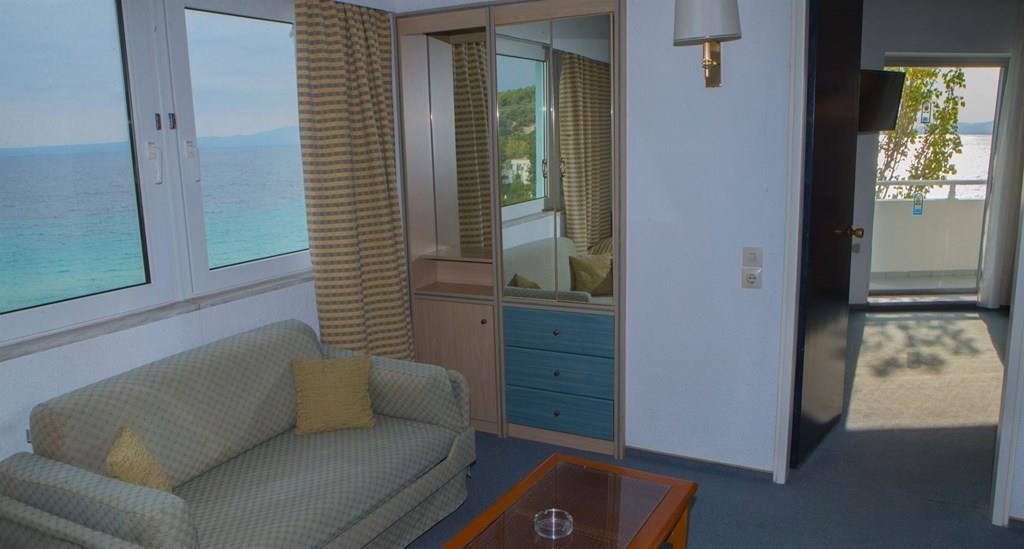 bomo-pallini-beach-hotel-oda-0014