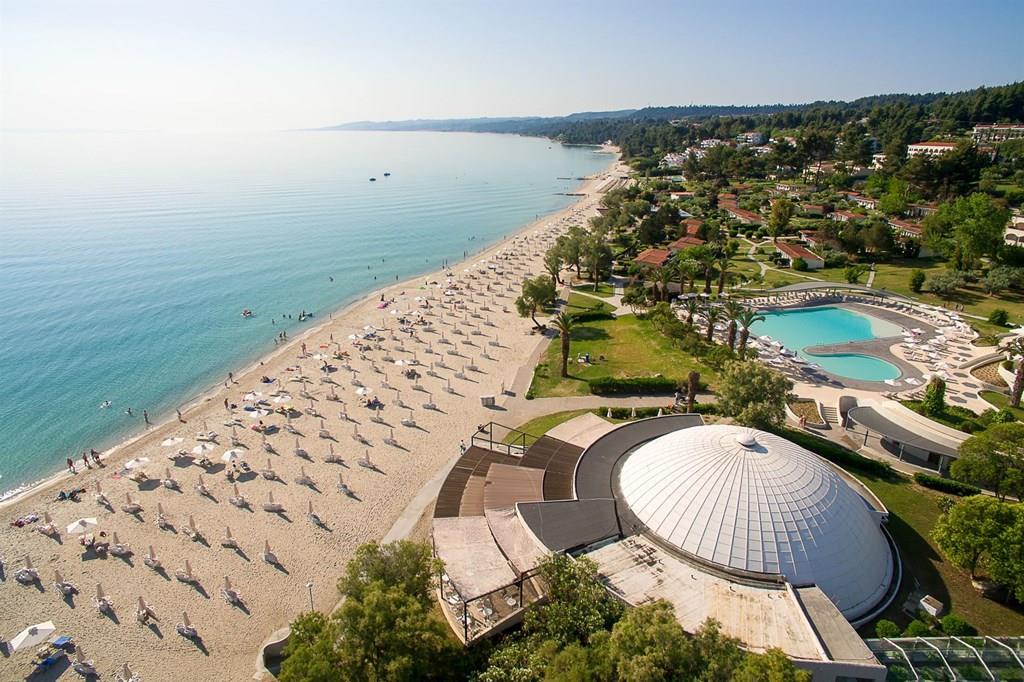 bomo-pallini-beach-hotel-plaj-0025