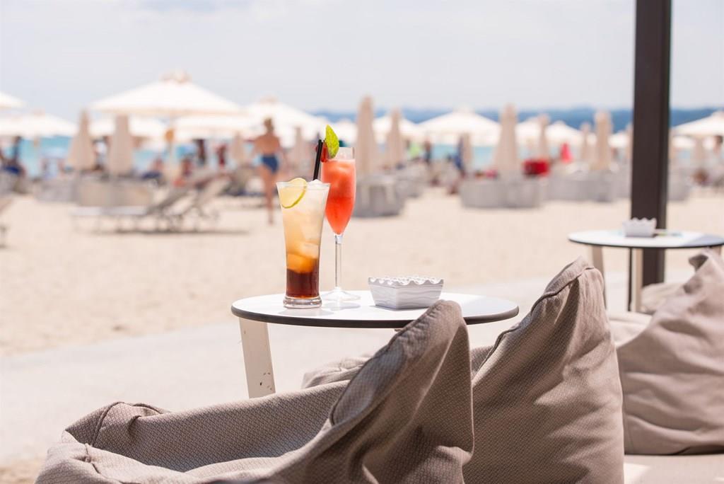 bomo-pallini-beach-hotel-plaj-0026