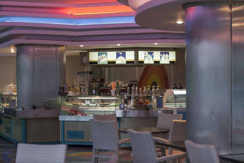 bomo-pallini-beach-hotel-restoran-0028