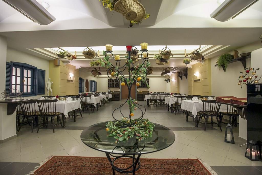 bomo-pallini-beach-hotel-restoran-0031