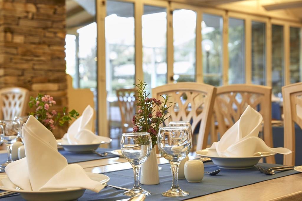bomo-theophano-imperial-palace-restoran-0010