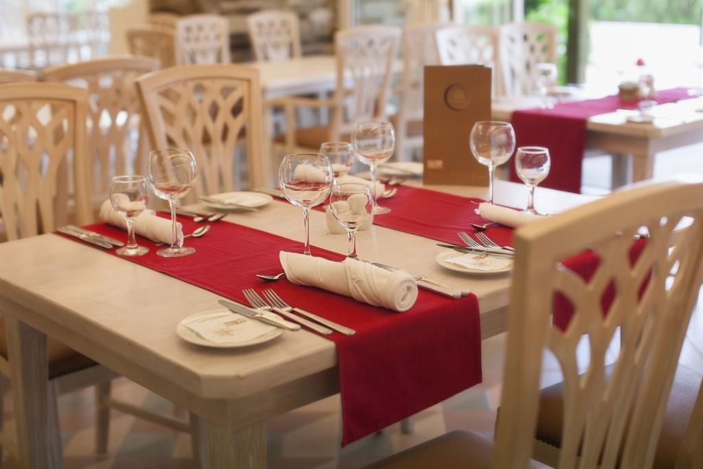 bomo-theophano-imperial-palace-restoran-0013