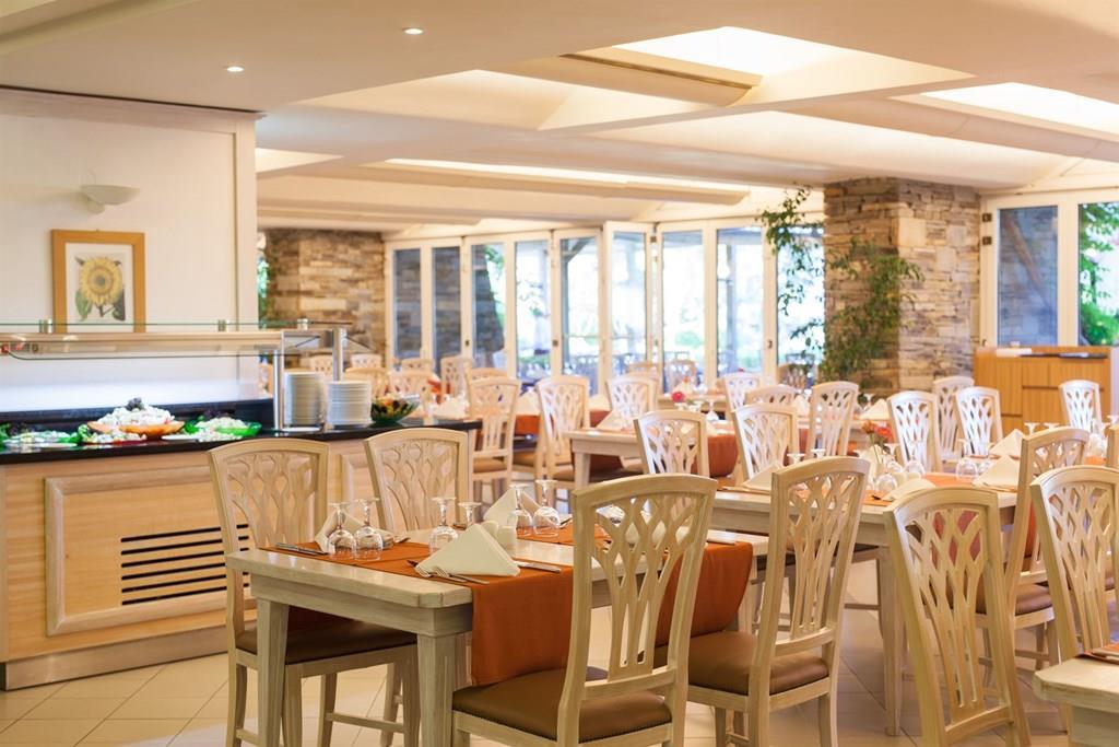 bomo-theophano-imperial-palace-restoran-0014