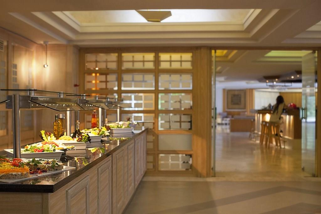 bomo-theophano-imperial-palace-restoran-005