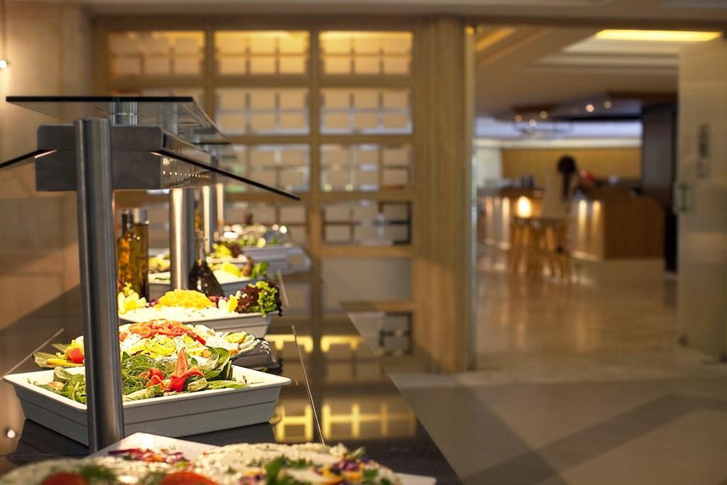 bomo-theophano-imperial-palace-restoran-006