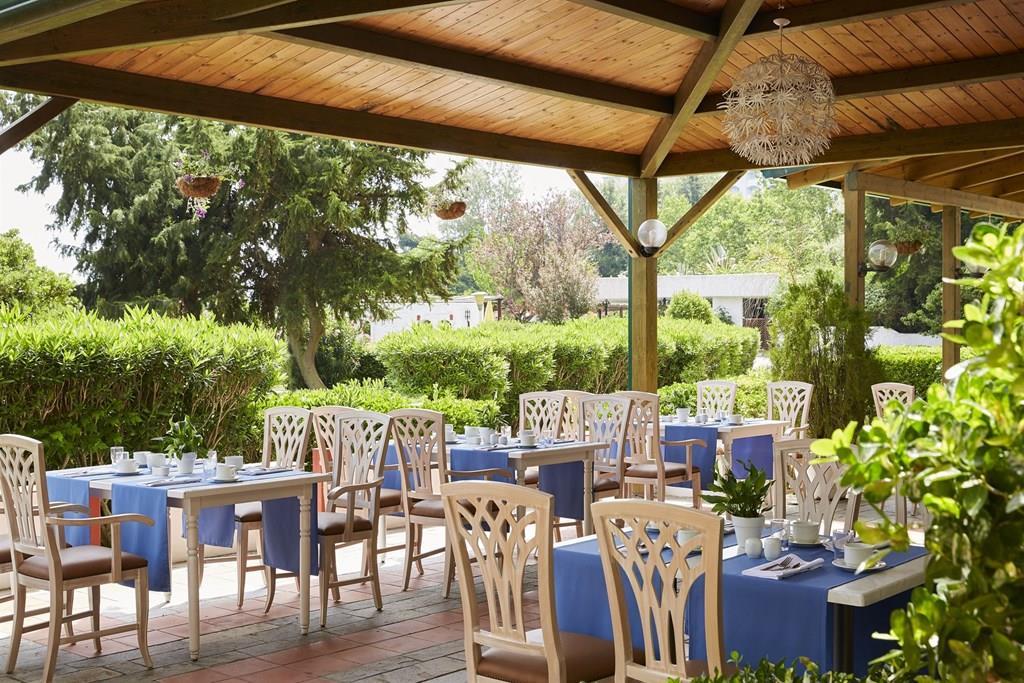 bomo-theophano-imperial-palace-restoran-007