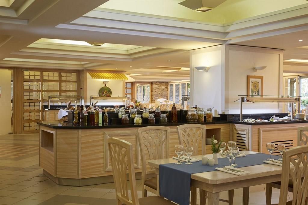bomo-theophano-imperial-palace-restoran-008