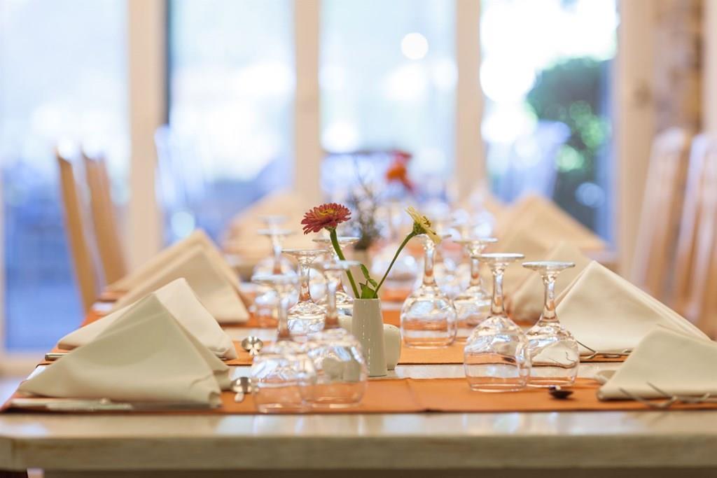 bomo-theophano-imperial-palace-restoran-009