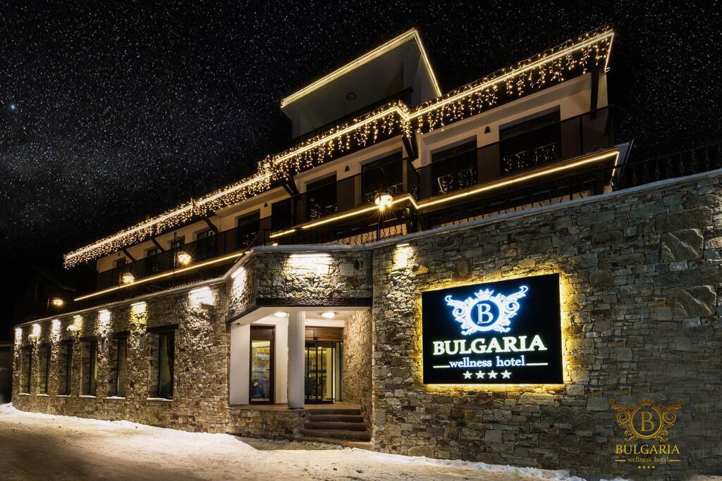 bulgaria-hotel-genel-001
