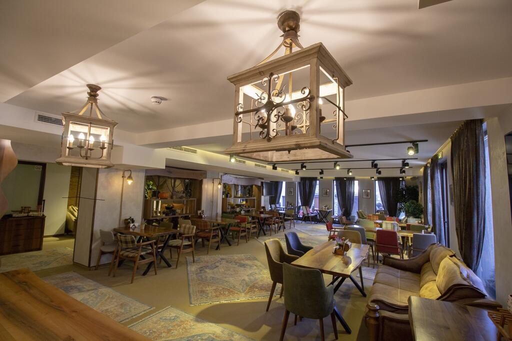 bulgaria-hotel-lobi-005