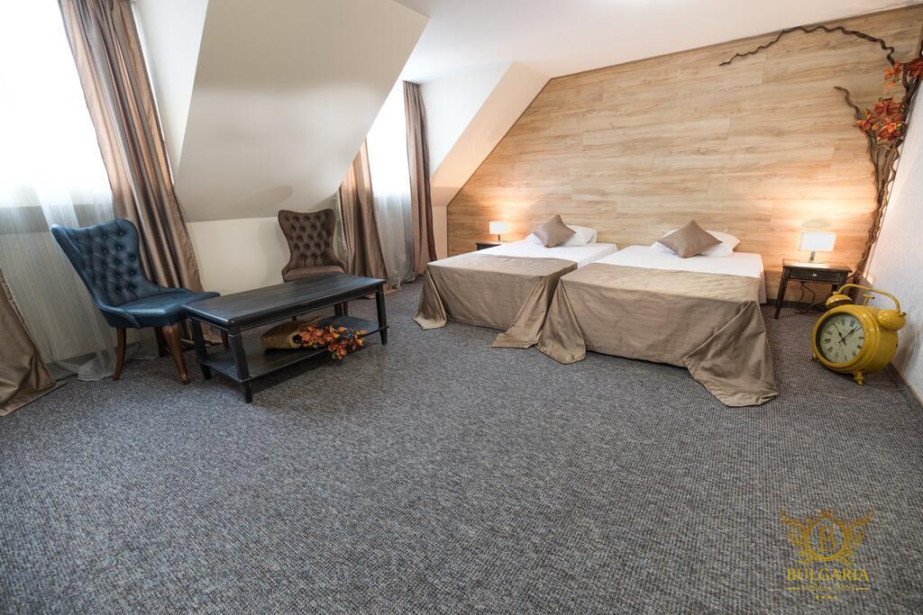 bulgaria-hotel-oda-003