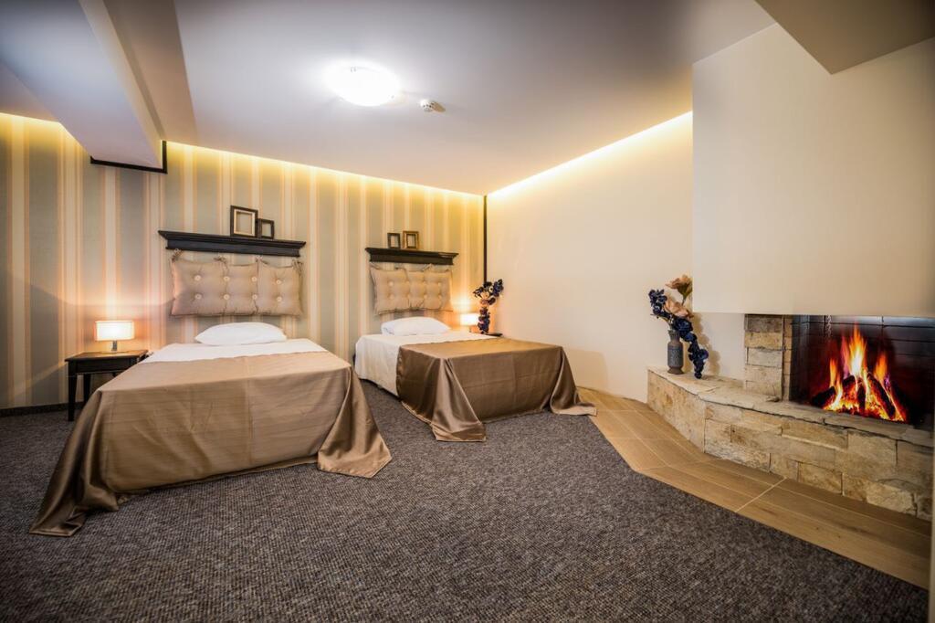bulgaria-hotel-oda-004
