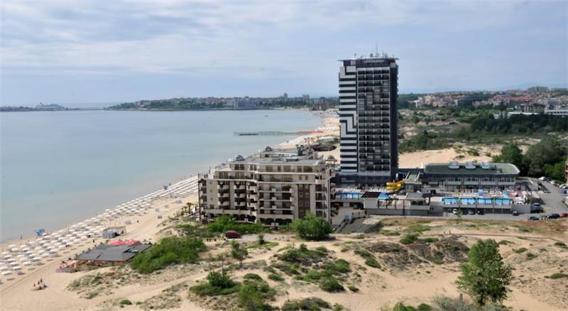 burgas-beach-genel-001