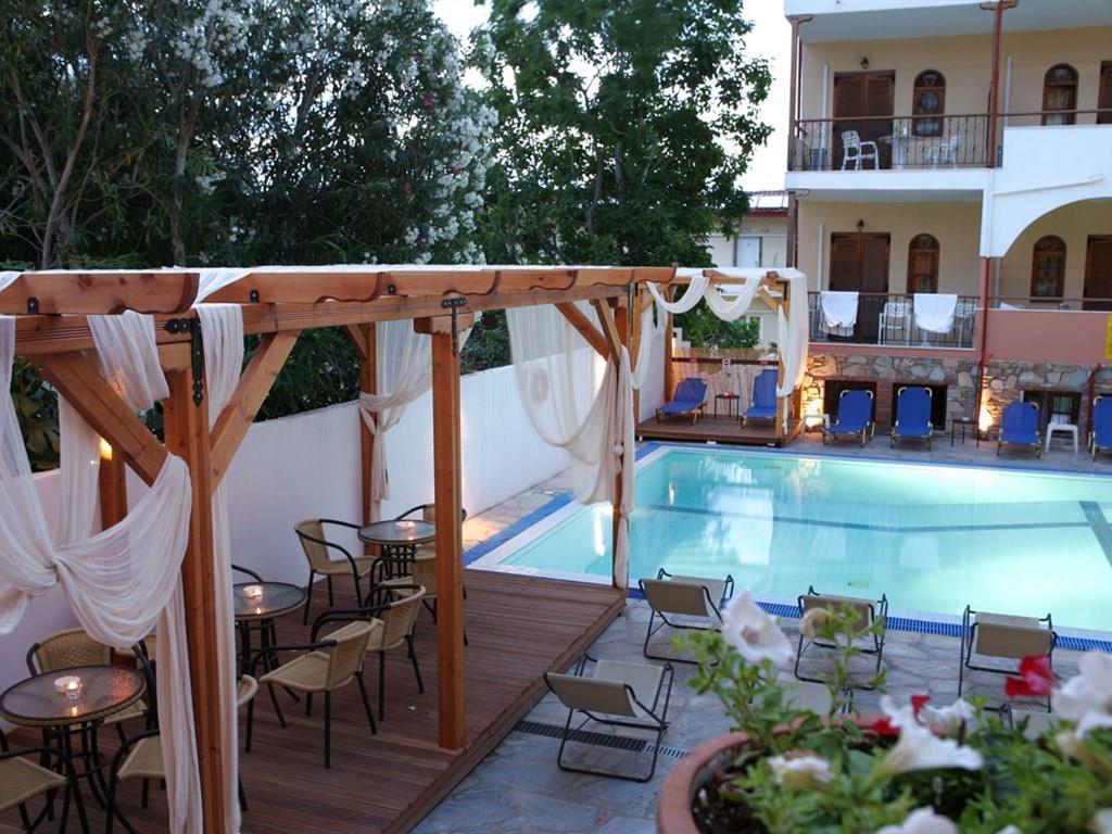 calypso-hotel-genel-002