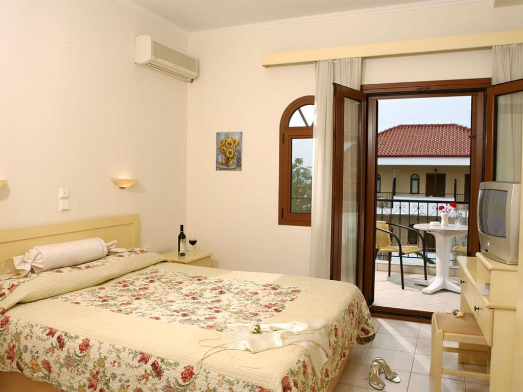 calypso-hotel-genel-004